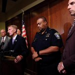 """It breaks everyone's heart,"" Boston Police Commissioner William B. Evans said. https://t.co/oJ14PqZ7PY https://t.co/zWxX2QZ9QN"