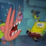 *me during the tour* louis: we can roll in the darkness me:LET ME TOUCH TOU WHERE YOUR HEART IS #WeWantMITAMTour https://t.co/QKTlz6Wkgd