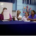 Docentes denuncian supuesto incumplimiento del acuerdo pactado con Meduca https://t.co/QNsY6rwhrM #Panama https://t.co/xtePduKyDU
