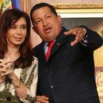 Escándalo en Argentina por corrupción kirchnerista en Venezuela - https://t.co/JpXeQJaLmN https://t.co/pOJUiZpMaz