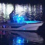 17-year-old boy drowns in Charles River https://t.co/qajHomHAp0 https://t.co/lNJIt9Ogc8
