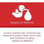 #YoDefiendoLaMatroneria Desde Calama apoyando #YoDefiendoLaMatroneria @ChileMatrones https://t.co/LTtlElzGbd