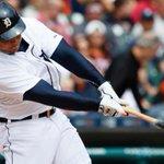 #MLB || Miguel Cabrera fletó dos carreras en paliza de Tigres sobre Astros https://t.co/0DZz8F22eG https://t.co/EHt2RCGuvP