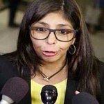 Venezuela reclama presidencia de Mercosur, Cuando no pueden ni con la presidencia de Venezuela... https://t.co/VEaApqjL0c