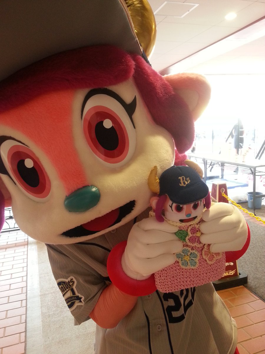 スポニチ野球記者恒例、たんたん「あす誕❗〆(・ω・。)メモメモ」。あす31日に誕生日を迎える選手をご…