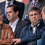Escándalo en Argentina por corrupción kirchnerista en Venezuela https://t.co/n0z0Rcvtxy https://t.co/GiN8oqIyun