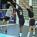 🇵🇦PANAMÁ🇵🇦 El equipo panameño venció 3 sets a 2 a Nicaragua y se mantiene invicto en el Centroamericano de Voleibol https://t.co/pOTC4hrw38