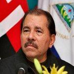 EL SÁDICO: Daniel Ortega anula al Parlamento y se hace con el poder absoluto en Nicaragua. https://t.co/HvXqib45lQ