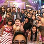 HAPPY 37th ANNIVERSARY DABARKADS!!MANY MORE YEARS TO COME..@ALDENPHILS@MAINEPHIL@MainePhSG@ruby69_ruby #EBisLove https://t.co/Hp7ggoQpIM