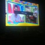 ABS-CBN TV PLUS! Paki explain naman!! Kung kailan ANNIV NG EB?! @EatBulaga @allanklownz @AngPoetNyo #EBisLove -DG- https://t.co/C3FbZ3qdH9