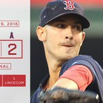 RECAP: @RickPorcello's complete game is backed by homers from JBJ & #XMan. https://t.co/6jTbGblR3z #RedSox https://t.co/ni9gJ0TrkN