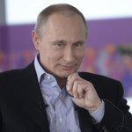Тут в Штатах подгорает малость. На парадной форме олимпийской сборной США нашли российский флаг. https://t.co/EYMGZQDqlt