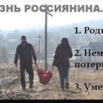 В РФ необходимо сокращать время пребывания населения на пенсии. Минфин, Нестеренко. https://t.co/oshuQ5nql1