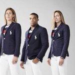 Зрада по-американски: олимпийская сборная США едет в Рио с российским флагом на груди https://t.co/LnWoIEreLj