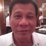 """""""I pray to God that @EatBulaga would continue to exist for a thousand years."""" - P-Duterte 