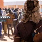 #Migrants' rights must be upheld to help combat #HumanTrafficking https://t.co/vs90db3DY7 #IGiveHope https://t.co/DHSW5jpIC9