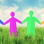 La #amistad es como la #salud: No nos damos cuenta de su valor hasta que la perdemos. #DiaInternacionalDeLaAmistad https://t.co/gzD248Ep6y