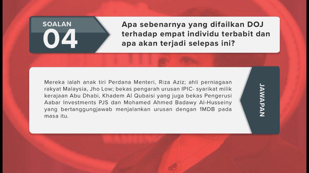 Iqra' @PMOMalaysia @NajibRazak @ahmadmaslan @Zahid_Hamidi @HishammuddinH2O https://t.co/67ST9AwIR7