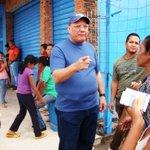 "Alcides: ""CNE tiene 48 horas para pronunciarse sobre RR o comenzará marcha del no retorno"" https://t.co/psBrOxUbxH"
