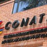 ¿Y ENTONCES? Conatel suspendió aumento de las tarifas de los servicios de telecomunicaciones https://t.co/RB2Hl9usAl https://t.co/tApPFvxQjM