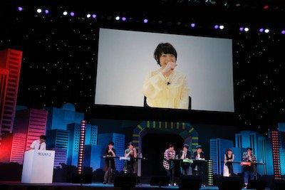 豊永利行さん、神谷浩史さん、小野大輔さんら登壇『デュラララ!!×2 結』スペシャルイベント「デュララ…