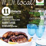 Celebrating #FoodDayCanada by sharing this e-magazine we created for @FoodlandOnt https://t.co/Iy5gGjTpFf https://t.co/XJnVRXsfVJ