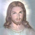 Hombre afirma ser Jesús y tener recuerdos de su vida pasada https://t.co/1jIPfnp15B https://t.co/Kr1g16MBrZ