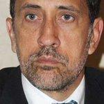 José Guerra: Canje de bonos planteado por Pdvsa es inconveniente https://t.co/BvYhhTv2il https://t.co/5idadoH0Wr