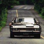#SeOpiniaoFosse impala 67 seria maravilhoso https://t.co/RUr8OKW9Ip