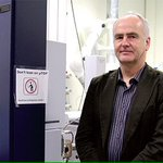 Hoogleraar toxicoloog VU Amsterdam over GenX gebruik bij Chemours.    https://t.co/5EWTn6E5QC https://t.co/HONsHrmW6h