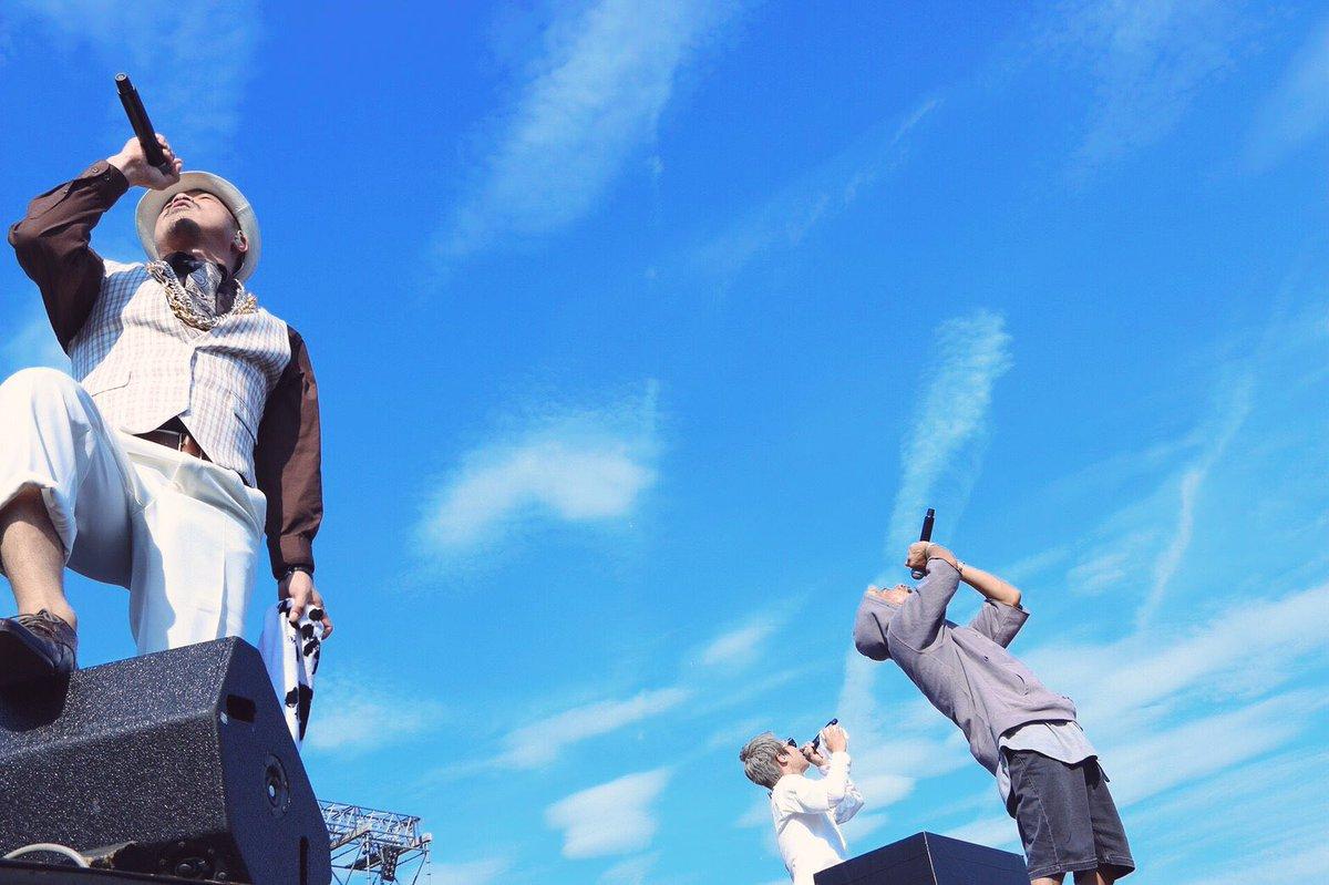 freedom淡路島、終了‼︎ 熱かった〜〜ψ(`∇´)ψ もっとパワーアップしていくぜっ‼︎ 皆さ…