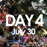 Day 4! Its going to be a great one at #buskersHFX!  The #Halifax Harbour ferry is free to… https://t.co/w2I0icJLoB https://t.co/L1ZYJ4h9c2