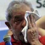 Lula a juicio por obstruir la justicia en fraude a Petrobras https://t.co/9OWm0xmM41 https://t.co/HsZHl1MnGo
