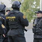 Захватчикам полка полиции в Ереване дали час на сдачу властям https://t.co/Ml5eEmmHKa https://t.co/RqRAYNFZwn