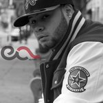 Now Playing: Who To Blame by Josh P - #Listen @ https://t.co/GNK7W8WJZ9 https://t.co/SOvbOiBXRF