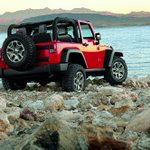 Happy #LongWeekend! Hope you get to spend it by the beach ;) #jeep #jeeplife #jeepmafia https://t.co/g1gnll3R5E