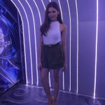My heart is yours forever.. grabe, Meng ❤😍 Grabe po siaaa! #EBisLove (© Darylmaat) https://t.co/6fPM057EsD
