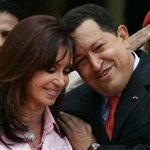 Chávez y Kirchner lavaron dinero a través de CANTV y SUVINCA https://t.co/egDbl8cPVk https://t.co/0no1DAbgsA
