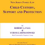In Adoption of a Child by JEV & DGV, Chief Justice RABNER, cited twice to Fall & Romanowski https://t.co/68dezJ0ycZ https://t.co/3l7gkaCtbv