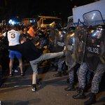 Армянские «онижедети»: ремейк киевских событий в Ереване https://t.co/aHKJG4Yndo https://t.co/FvktyNNMhD