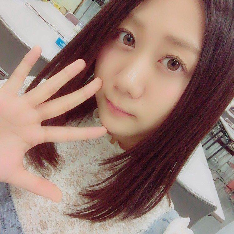 握手会ありがとうございました✨  アメブロ #ドラクエツアー  について ameblo.jp/ske…