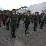 TSJ: Fanb podrá usar armas de fuego en control del orden público https://t.co/AOSc4324h6 #Nacionales https://t.co/9TpcT7KolC