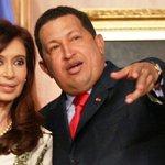 Chávez y Kirchner lavaron dinero por medio de Cantv y Suvinca https://t.co/qZbEumqbtJ https://t.co/MTDtXIeuwT