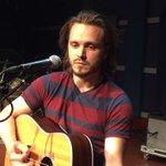 Less than a week until #Nashville @mercylounge @JonathanJackson Get Tickets ➡️ https://t.co/Oddgmc7ogR https://t.co/YhFKVwvLDj