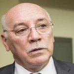 Paraguay: Presidencia del Mercosur está vacante y no habrá traspaso a #Venezuela https://t.co/8epnKxXF7i https://t.co/GWdjx9Xv2p