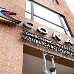 #Venezuela suspende aumento en servicios de telefonía e Internet https://t.co/cigrUzJmEP https://t.co/guLBrf7gWC
