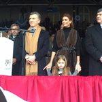 Hasta hace 7 meses nos gobernaba una negra que te inauguraba una canilla. Hoy Macri inaugura la Rural. Cambiamos. https://t.co/WBATZv4kJT