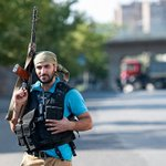 Вооруженная группа в Ереване открыла стрельбу https://t.co/jE3q3Z43mh https://t.co/dVKioAC9NP