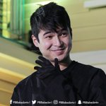Eto na o. RT @PBBabscbn: ETO NA YON!!! Let's welcome, JEROME PONCE!!! #PBBLuckySalubong https://t.co/yDA2QRGVvl