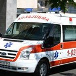 Захватчики полка ППС в Ереване убили полицейского https://t.co/NrVFr1OgL3 https://t.co/VGWxnM7ylq